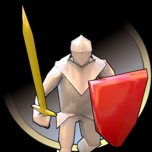 Steal the Loot Icon