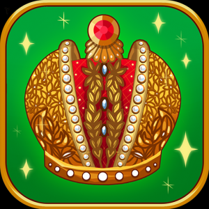 Crown of the Empire 2: Around the World Icon