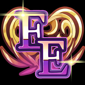 Ethereal Enigma Icon