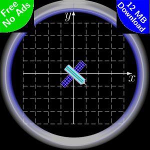 Trig Game Icon