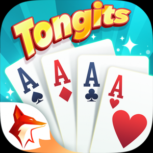 Tongits ZingPlay-Free Card Game Online & Fun Event Icon