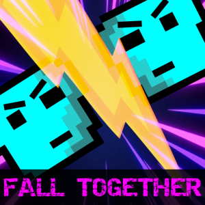 Fall Together Icon