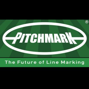Pitchmark Icon