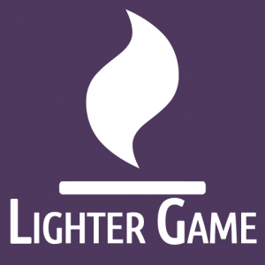 Lighter Game (Pass the Lighter) Icon