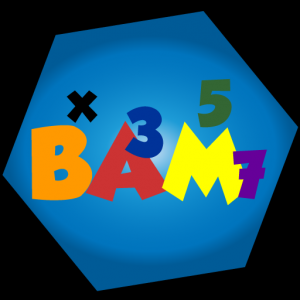 BAM Multiples Icon