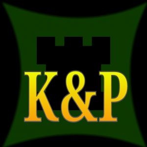 Knights And Peasants Beta Icon