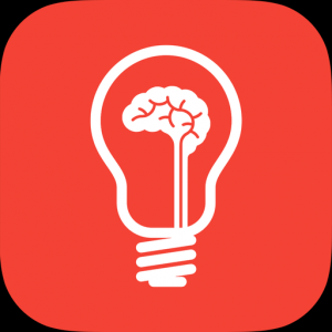 KnowledgeUP Icon