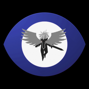 Assistant For Tap Titans2 Icon