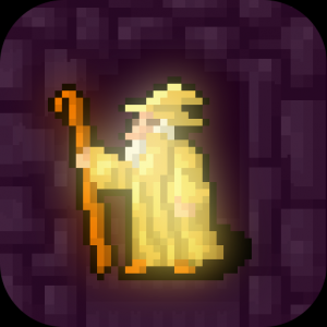 Small Dungeon Icon