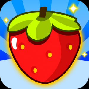 Fruit Heroes Story Icon