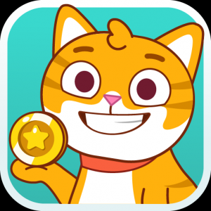 Investory - Toy planet trouble Icon